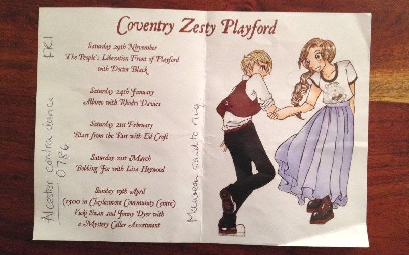 20150221-coventry-zesty-playford-flyer-front