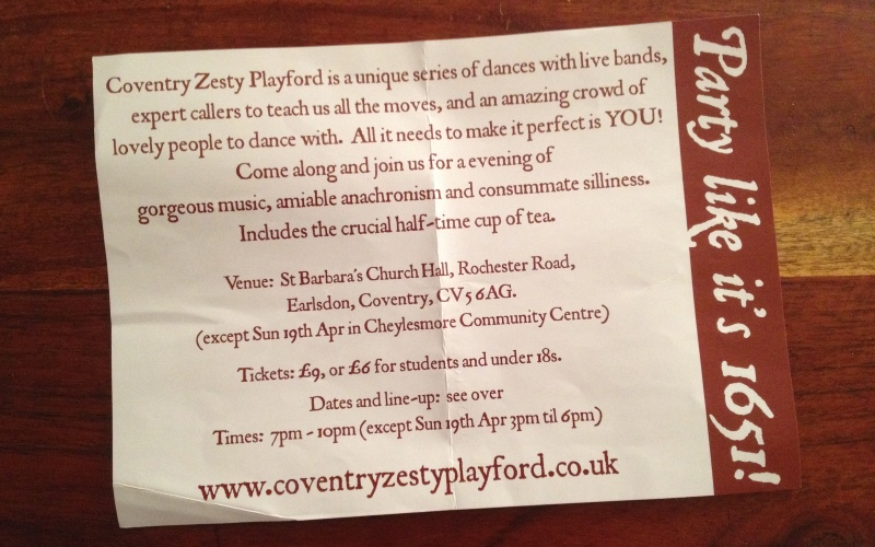 20150221-coventry-zesty-playford-flyer